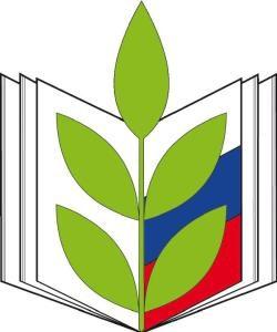 logo-1-250x300
